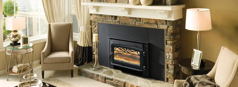 fireplace-06