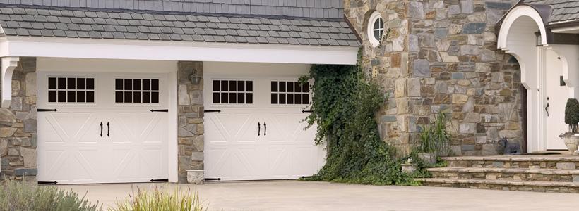 garage-door-01