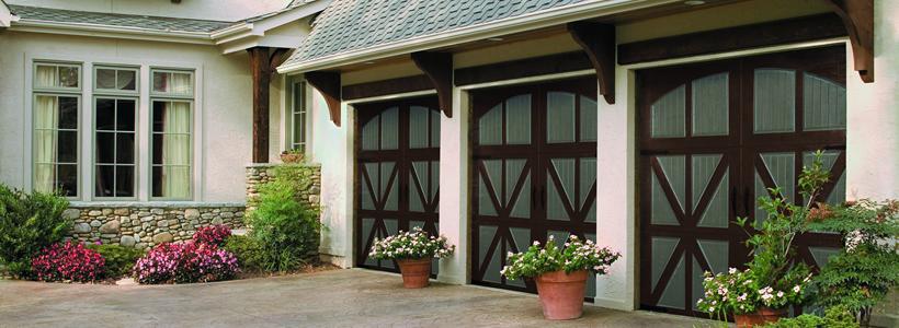garage-door-02