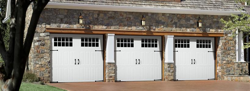 garage-door-03