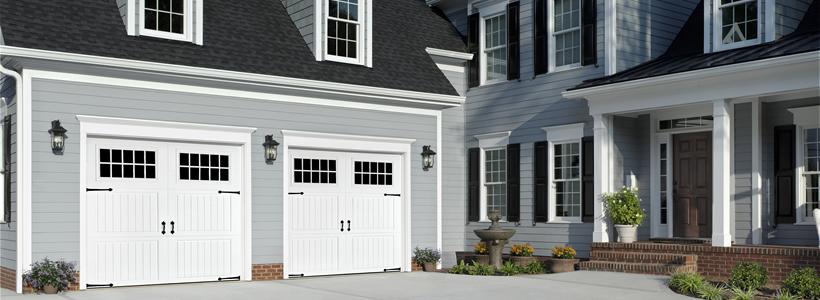 garage-door-05