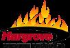 logo-hargrove