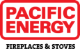 logo-pacific-energy
