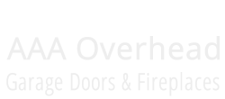 Garage Doors Amp Openers Fireplaces Repairs Bryan